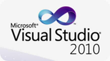 Visual Studio 2010 Productivity Power Tools..