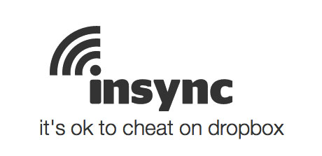 Insync, sincronización en la nube para windows, mac y ¡linux! mediante gdrive