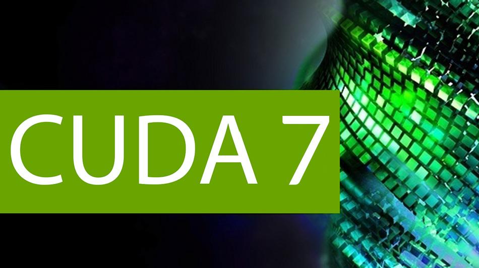 Instalando  Drivers de Nvidia y CUDA 7.0 en Debian Wheezy