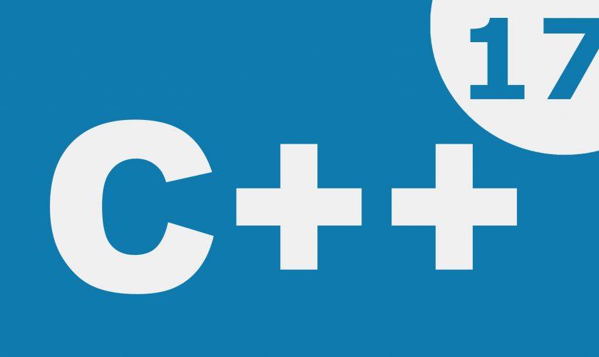 Versiones g++/gcc y clang para Desarrollo de C++ 17 en Debian